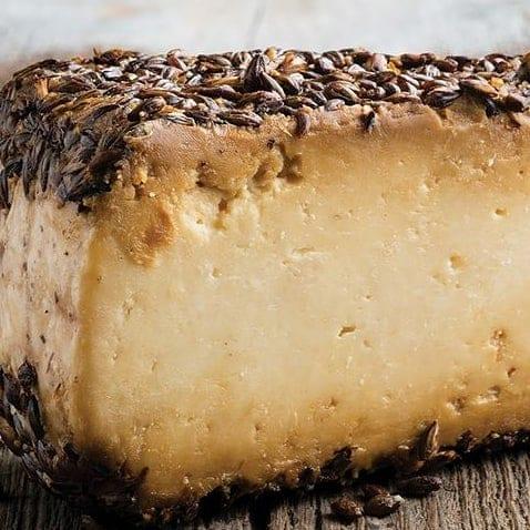 cata quesos italianos