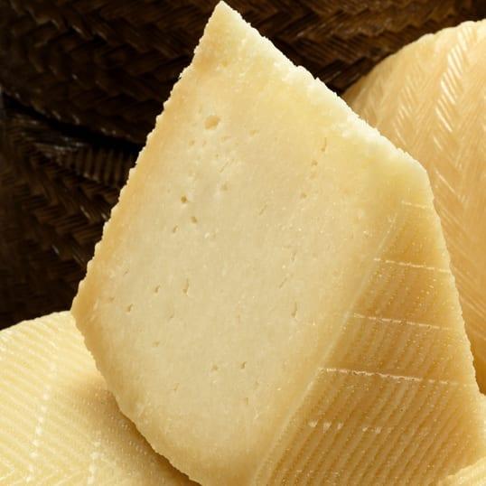 cata de quesos artesanos españoles