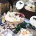 Ok Diario Gastronomía recomienda nuestro Cheese Bar